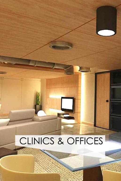clinicss