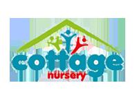 Cottage Nursery