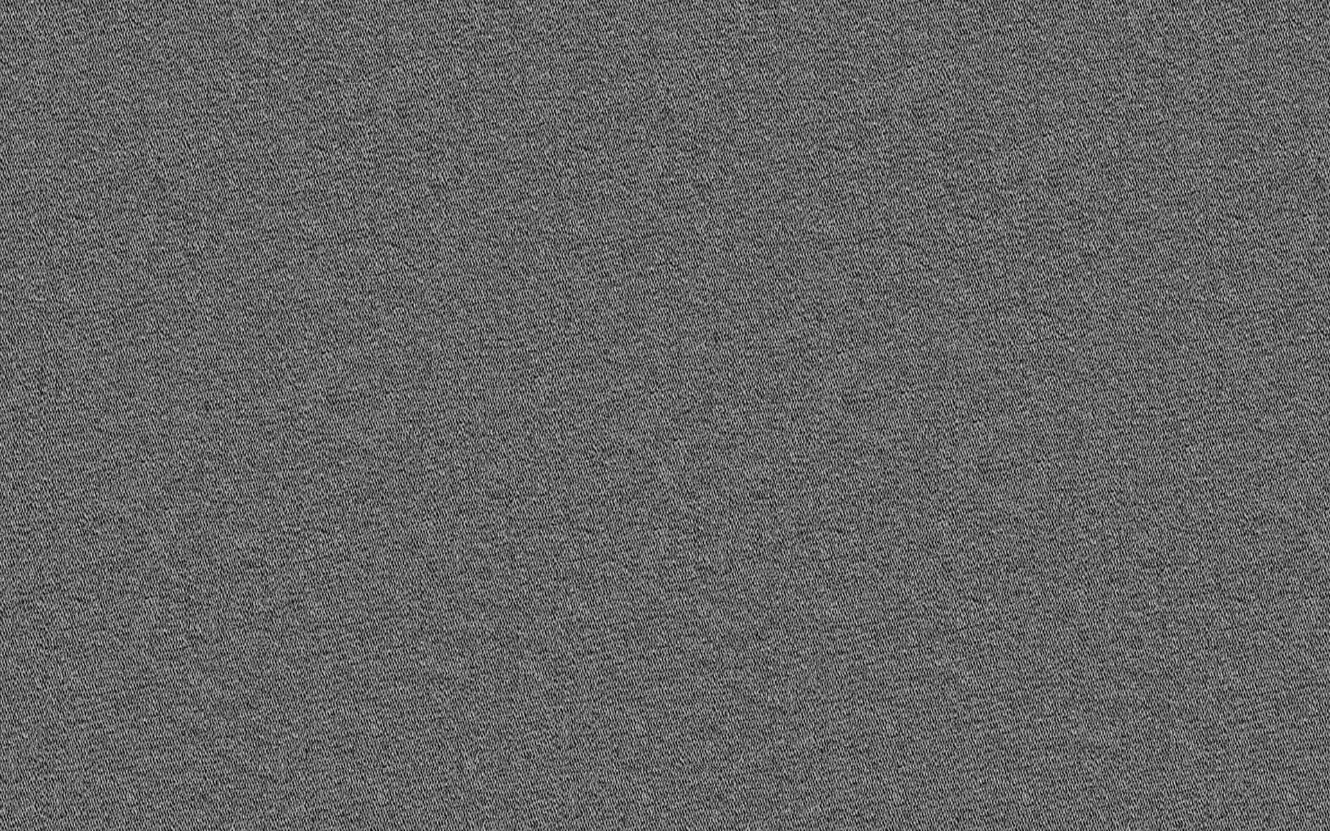 Texture Grey Background