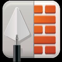 o-design-house-implementation