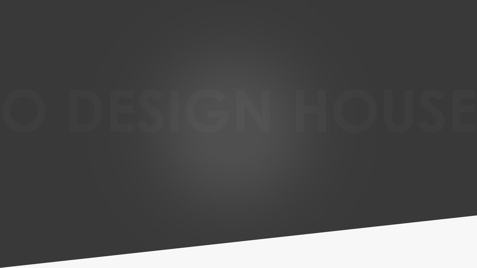 odesign-house-gradient-gray-bg