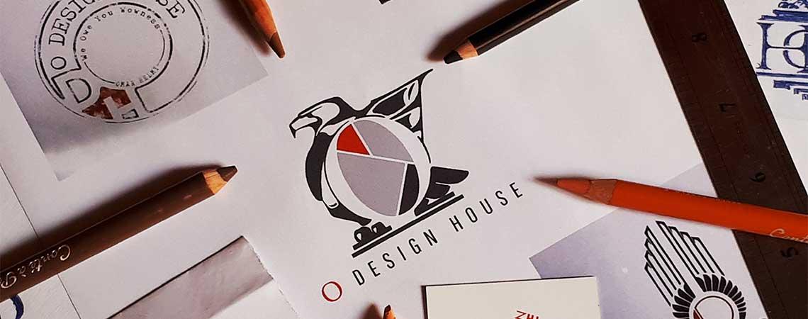 new logo reveal