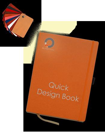 Quick Design Book